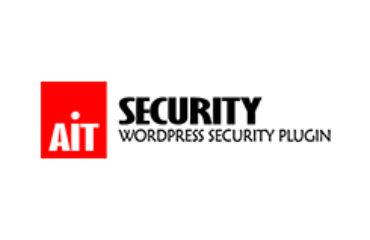 Модул за защита и сигурност в WordPress